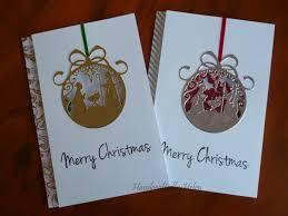 memory box christmas cards christmas lights decoration