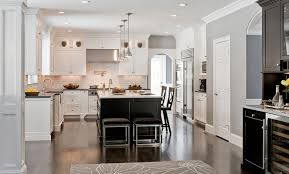 scottsdale remodeling and design