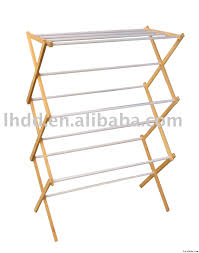 Hanging Clothes Rack From Ceiling Clothes Rack Target Image Of Clothes Drying Rack Vermont Full