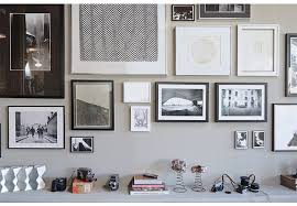 First Apartment by Homework With Trnk Design Tips For Your First Apartment Photos Gq