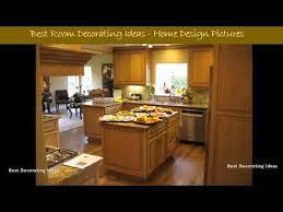 Kitchen Design South Africa Beautiful Kitchen Designs In South Africa Lovely Kitchen