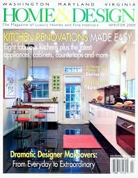 home interior magazine top 30 usa interior design magazines that you should read