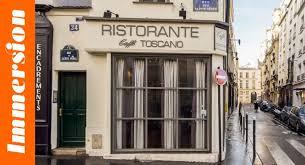 cours cuisine italienne atelier cuisine italienne avec bini le samedi 23 juin à caffé