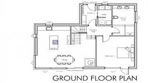 split floor plans five lessons i ve learned from floor plans split level