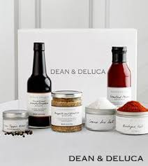 dean and deluca gift basket top food gifts to ship for the holidays gourmet gifts food