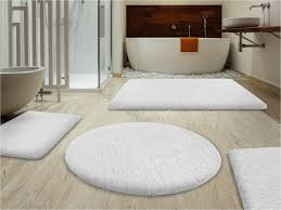 bathroom rugs ideas 100 bathroom mat ideas bathroom rug runner washable