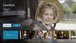 britbox subscription jess s review of britbox cord cutters news