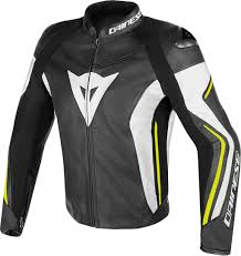 cheap motorcycle leathers dainese motorcycle leather clothing free shipping u0026 returns