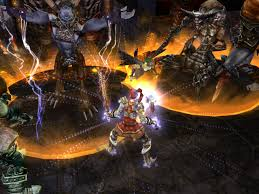 dungeon siege free dungeon siege 2 free of