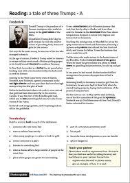 printable worksheets english tenses english grammar narrative tenses esl activities eltbase com