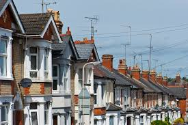 tips for building a house five tips for building a positive landlord tenant relationship