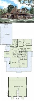 open floor plans with large kitchens uncategorized house plans with large kitchens and porches in