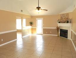 home for sale 107 thorton drive grovetown ga 30813