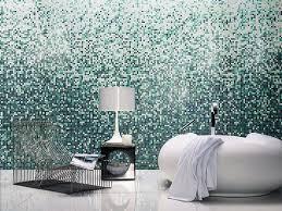 mosaic bathroom tiles ideas wall mosaic designs crowdbuild for