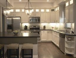 hgtv stars share kitchen secrets 24 photos kitchen remodel ideas full size of kitchen astounding grey interior makeover with island and awesome glass chandelier great cupboard