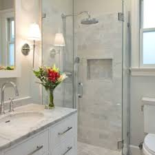 master bathroom ideas best small master bathroom ideas on with picture of simple designs