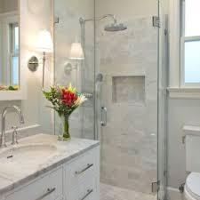 master bathroom ideas photo gallery best small master bathroom ideas on with picture of simple designs