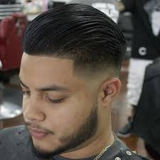 chicano hairstyle 15 best hair images on pinterest man s hairstyle men s cuts and