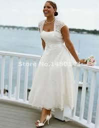casual plus size wedding dress biwmagazine com