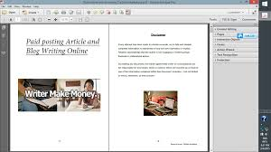 resume writing business plan review writer jobs paid article writing music homework help ks3 paid article writing music homework help ks3 paid online writing jobs is the perfect way for