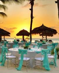 all inclusive destination weddings all inclusive destination weddings all inclusive wedding packages