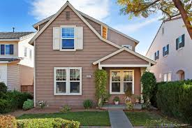Tamarack Point Real Estate And Home Search Carlsbad Ca Real
