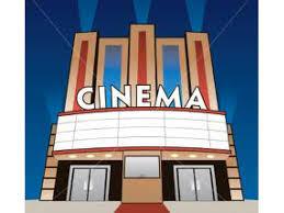 update new movie theater planned for lexington lexington sc patch