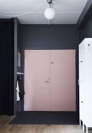 107 best entryways u0026 hallways images on pinterest hallways
