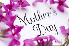mothers day 2017 ideas mother s day 2017 ideas to show your love and surprise your mom
