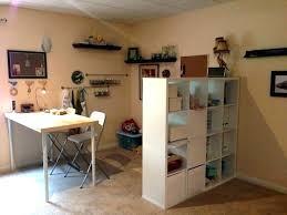 studio cuisine meuble separation cuisine studio fresh separation cuisine