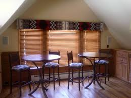 wood u0026 alternative wood blinds nyc blinds cmi interiors inc nj