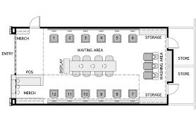 floor layouts hair salon floor layouts home interior plans ideas creating a