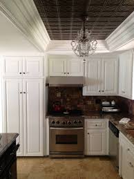 kitchen cabinet dark kitchen colors wood cabinets cherry