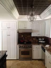 kitchen cabinet kitchen color schemes with dark cabinets tile