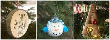 nativity snow globe ornament becoming martha