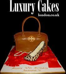 luxury birthday cakes personalised birthday cakes luxury cakes