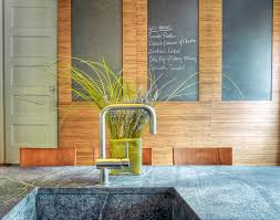 Soapstone Kitchen Countertops Cost - soapstone kitchen contemporary with eat in kitchen chalkboard