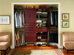 bedroom closet dresser closet designers near me adjustable