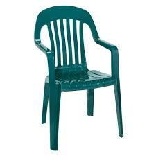Plastic Patio Chairs Target Plastic Lawn Chairs Smc