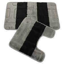 rug will be a fun addition to your bathroom with jcpenney bath