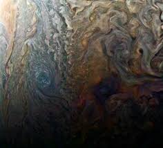 Paint Over Pint Three Dots And A Dash 25 February Nasa U0027s Juno Spacecraft To Fly Over Jupiter U0027s Great Red Spot July