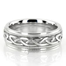 celtic wedding ring celtic wedding bands for men women celtic wedding rings