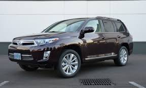 toyota highlander 2012 used toyota suv wonderful toyota highlander used satisfying toyota