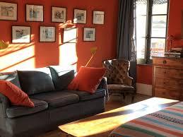 chambres d hotes a versailles chambre d hôtes bed in versailles villa de la pièce d eau des