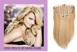 remy clip in hair extensions clip in on remy human hair one fall extensions indian remy