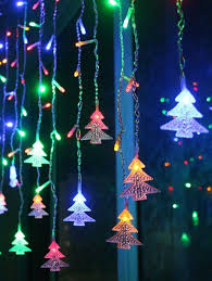 christmas tree sales black friday 120 best corvair images on pinterest xmas trees themed