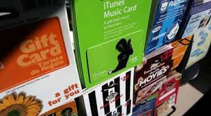 gift card mall vs giftcards why do grocery stores sell gift cards to other places