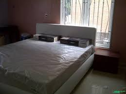 master bed home furniture and décor mobofree com