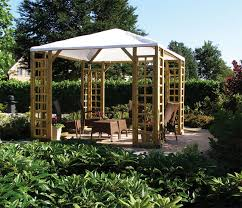 pergola roofing options how about having pergola roof