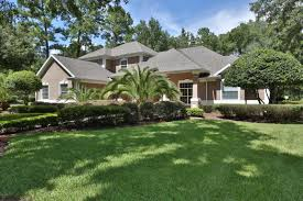 country club of ocala homes for sale